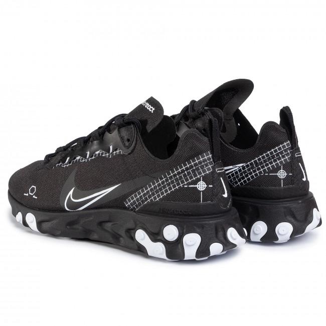 Shoes NIKE - React Element 55 CU3009