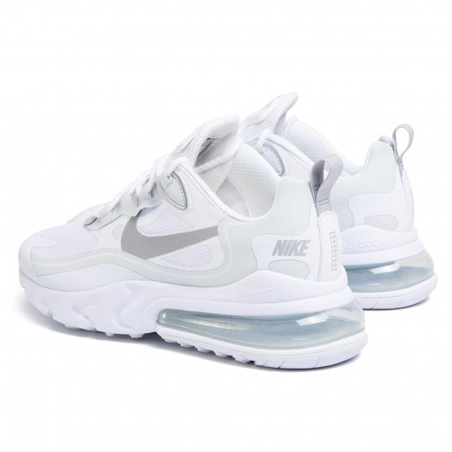 Shoes NIKE - Nike Air Max 270 React