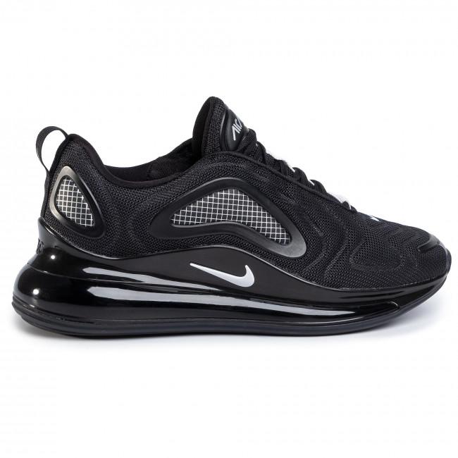 Shoes NIKE - Air Max 720 CV1633 002