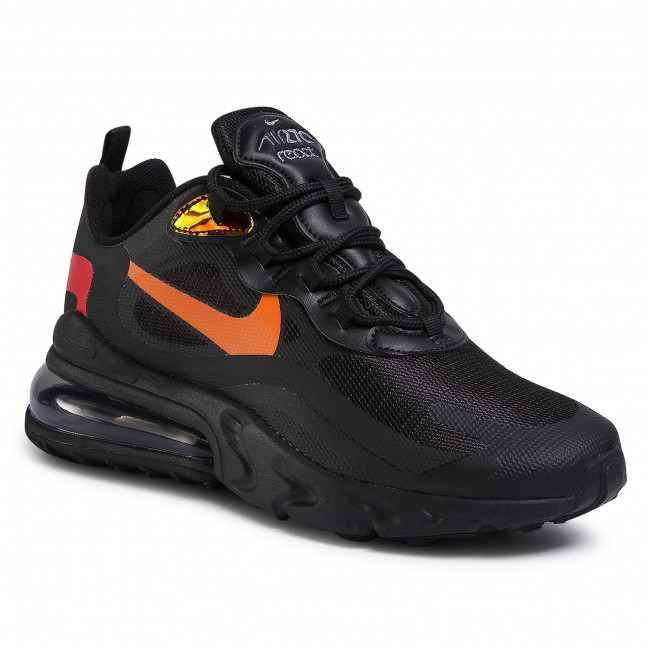 Shoes NIKE - Air Max 270 React CV1641