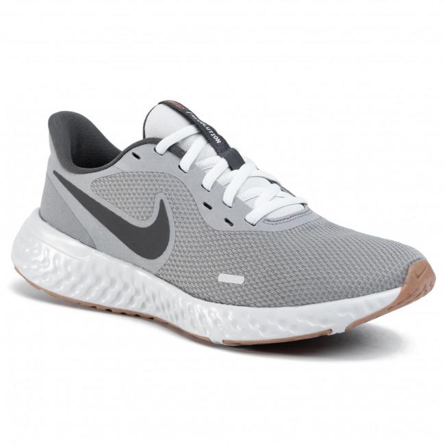 Shoes NIKE - Revolution 5 BQ3204 008