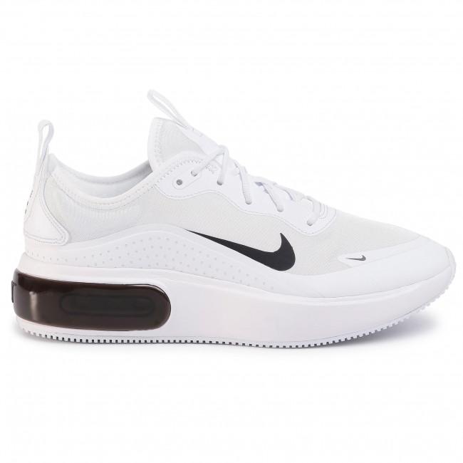 Shoes NIKE - Air Max Dia CI3898 100