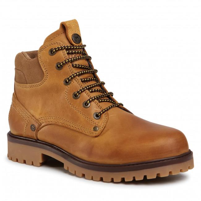 Boots WRANGLER - Yuma WM02140A  Camel 71