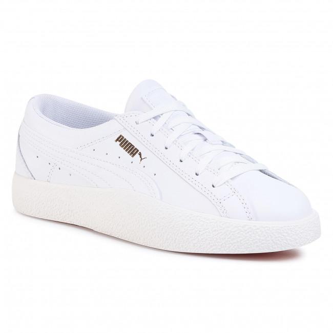 Sneakers PUMA - Love Wn's 372104 01