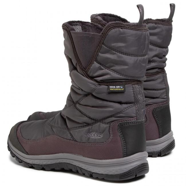 Boot Wp 1021720 Magnet/Raven
