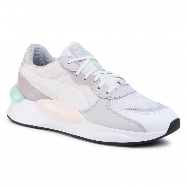 Sneakers PUMA - Rs 9.8 Fresh 371571 05 P White/Rosewater/High Rise 1