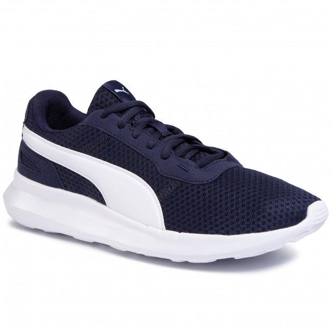 Sneakers PUMA - St Activate 369122 03