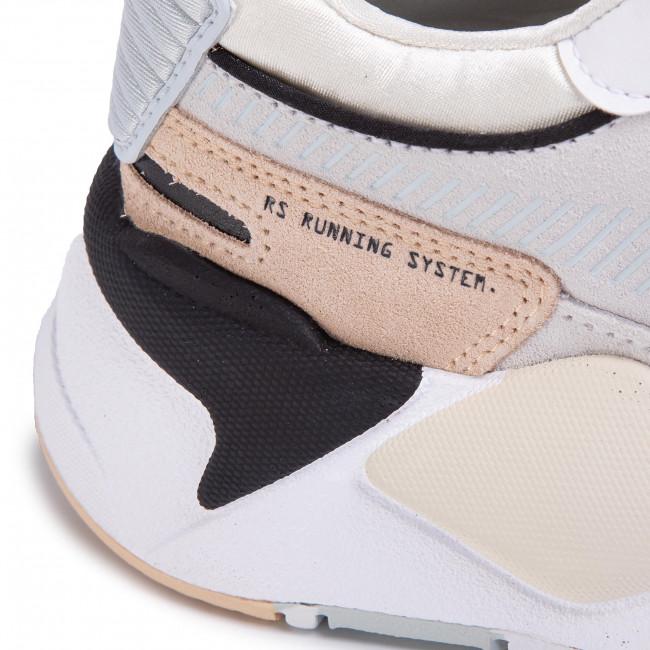 Αθλητικά PUMA - Rs-X Reinvent Wns 371008 05 Puma White