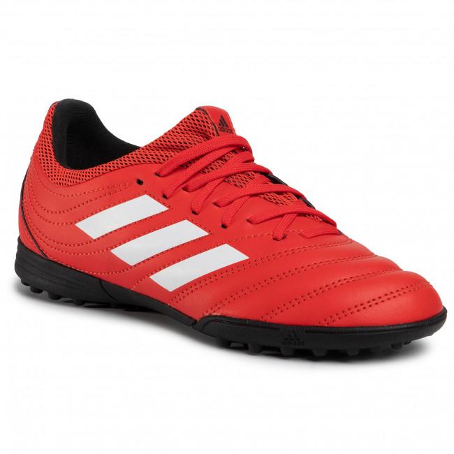 adidas copa shoes
