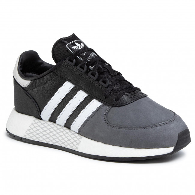 Shoes adidas - Marathon Tech EF4396