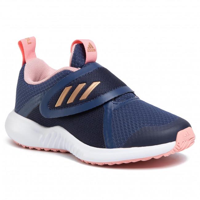 Shoes adidas - FortaRun X Cf K EF9714