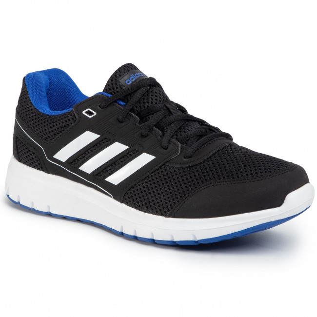 Shoes adidas - Duramo Lite 2.0 FV6057