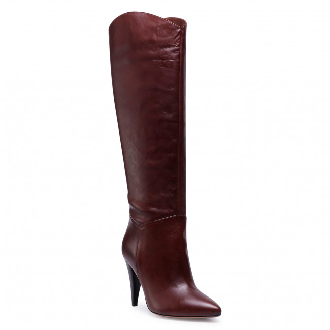 Knee High Boots MARELLA - Evento 67960205200 001