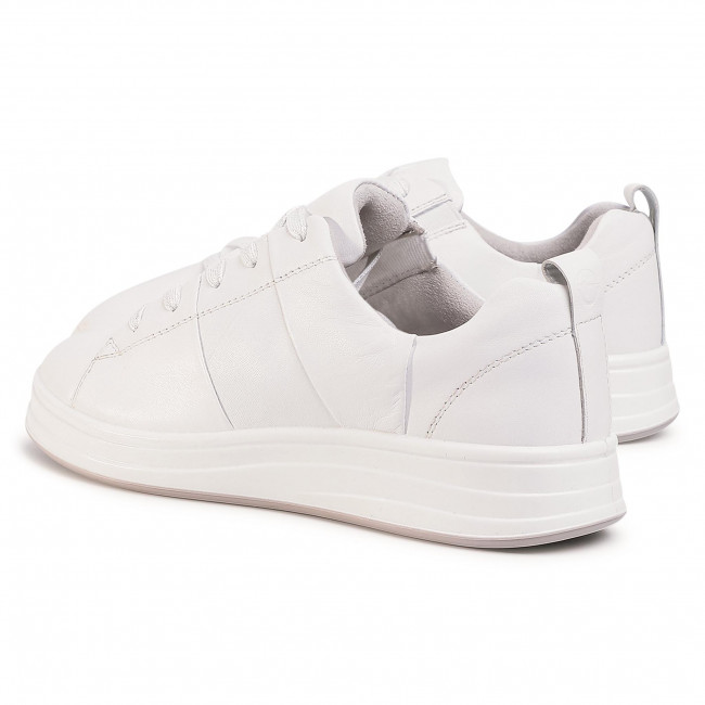 Sneakers TAMARIS 1 23713 24 White Uni 146