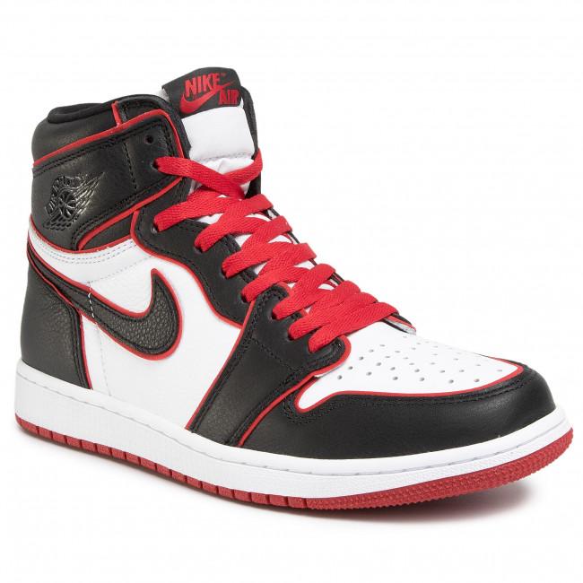 Shoes NIKE - Air Jordan 1 Retro High Og