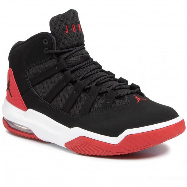Shoes NIKE - Jordan Max Aura AQ9084 023