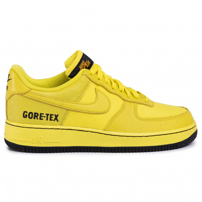 Shoes NIKE Air Force 1 Gtx GORE TEX CK2630 701 Dymcyw