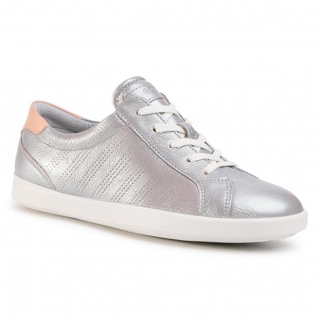 Sneakers ECCO - Leisure 20503351322