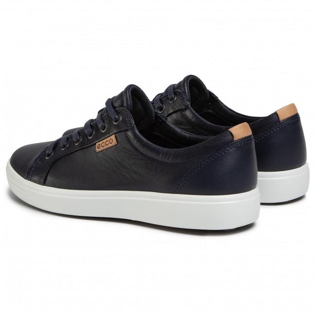 Sneakers ECCO - Soft 7 M 43000451056