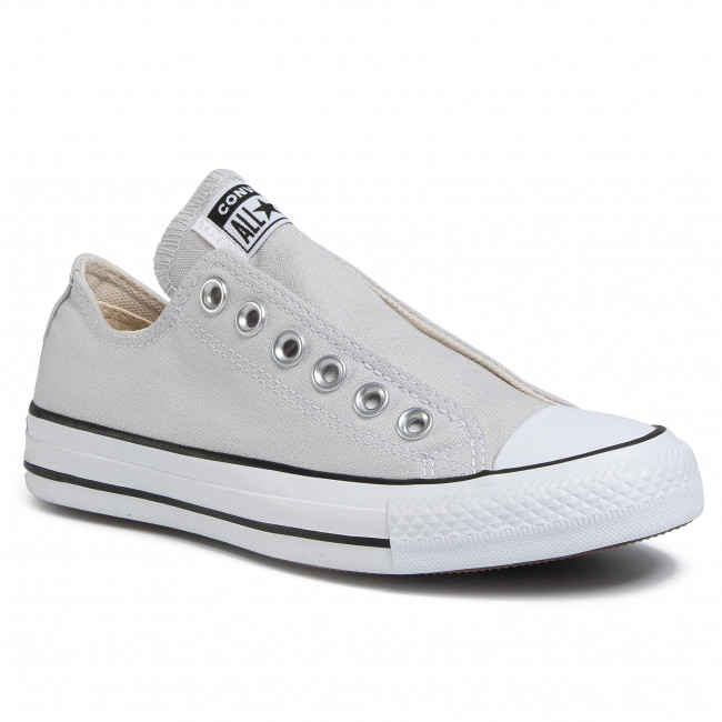 Sneakers CONVERSE - Ctas Slip 167689C