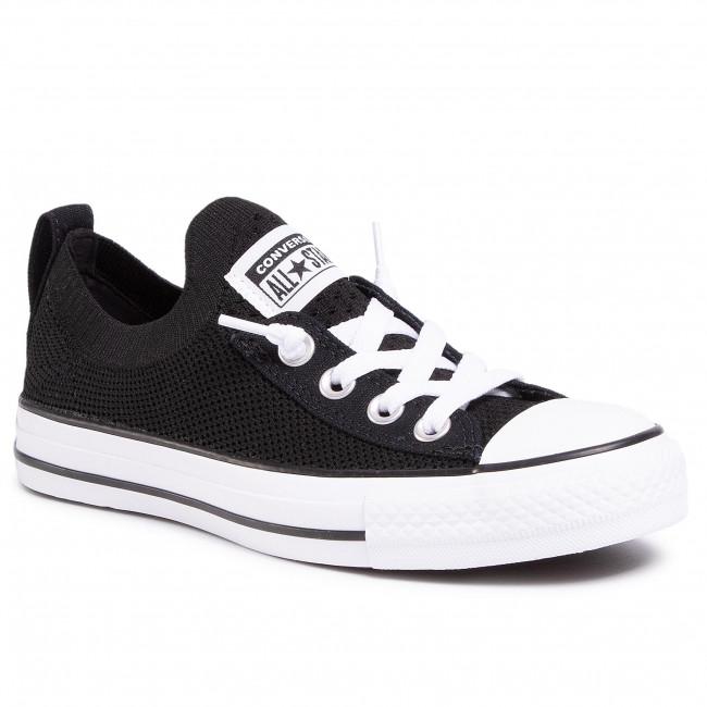 Sneakers CONVERSE - Ctas Shoreline Knit
