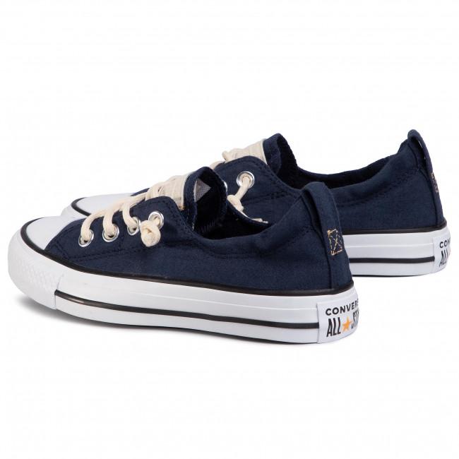 Sneakers CONVERSE - Ctas Shoreline Slip
