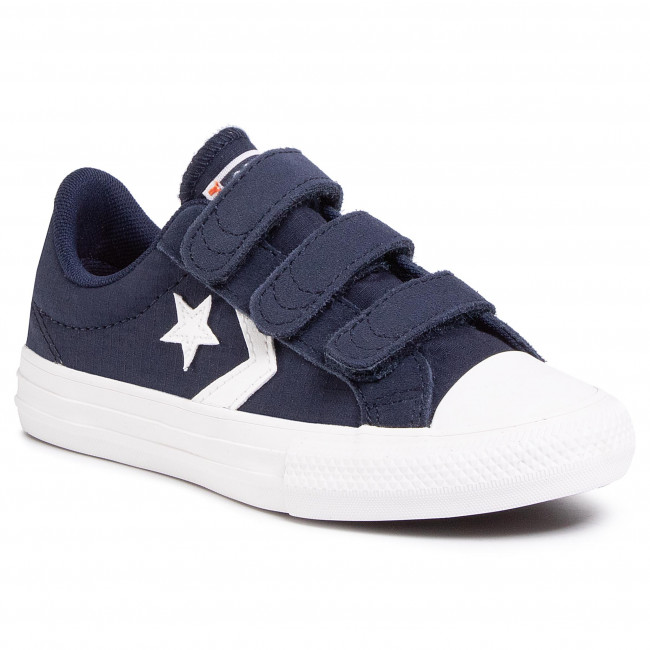Sneakers CONVERSE - Star Player 3V Ox