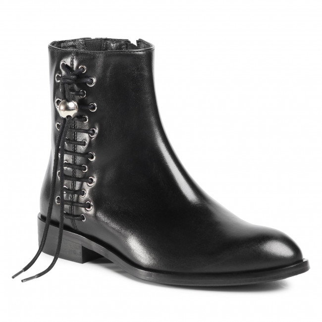 Ankle boots EVA LONGORIA - EL-02-02-0000148 101
