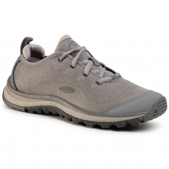 Trekker Boots KEEN - Terradora Sneaker