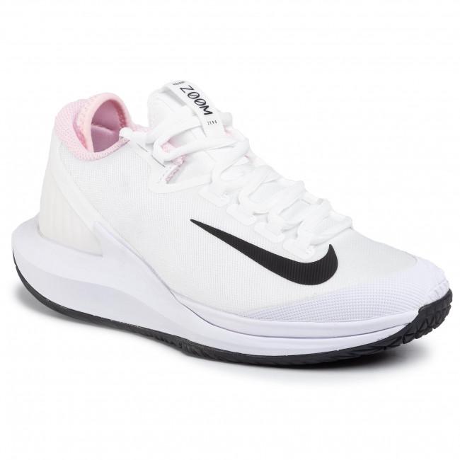 Shoes NIKE - Nikecourt Air Zoom Zero Hc