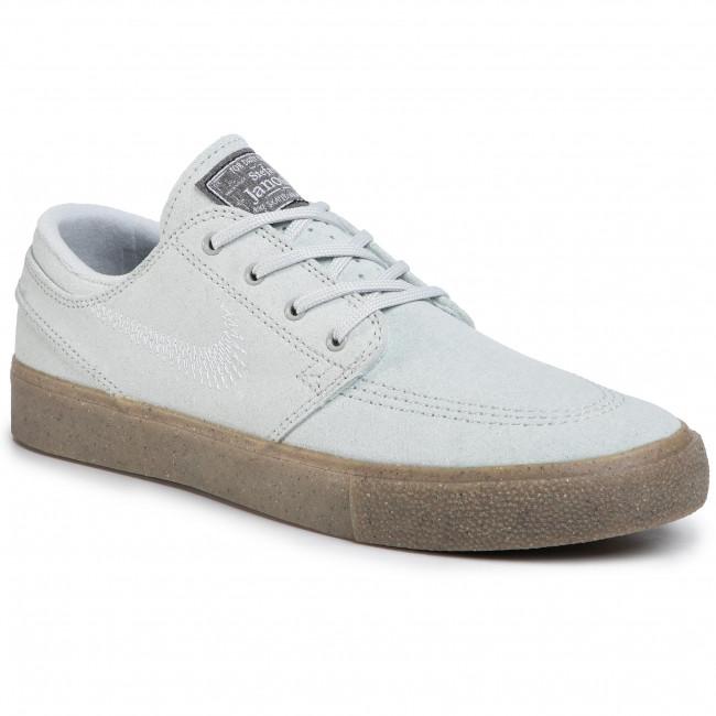 Shoes NIKE - Zoom Janoski Flyleather Rm