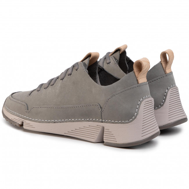 Sneakers CLARKS - Tri Spark. 261389054