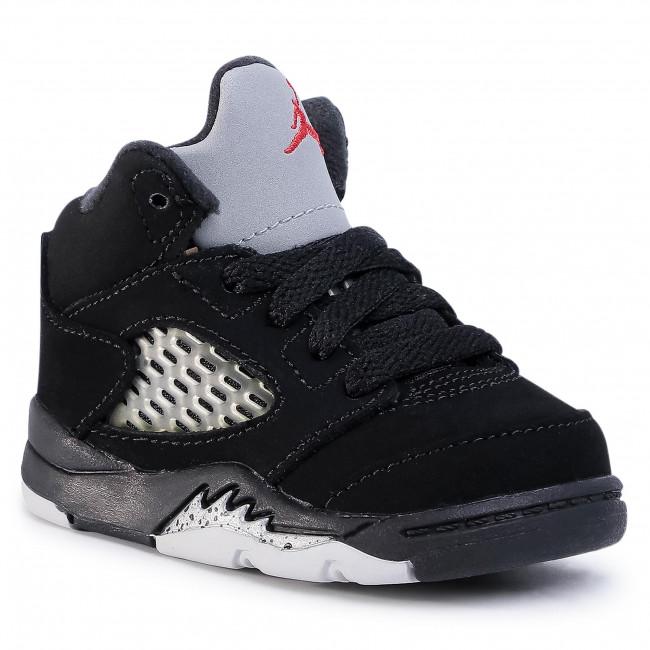 Shoes NIKE - Jordan 5 Retro Bt 440890