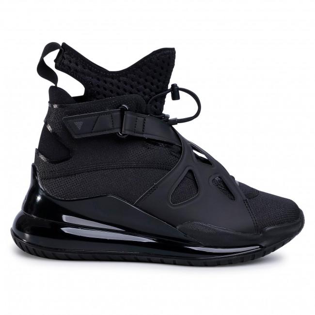 Shoes NIKE - Jordan Air Latitude 720