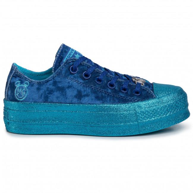 Sneakers CONVERSE - Ctas Lift Ox