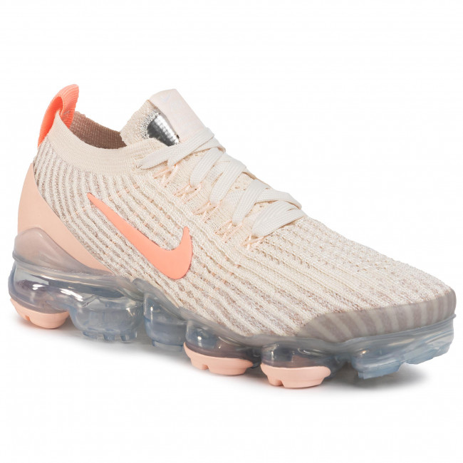 Light Cream/Atomic Pink - Sneakers