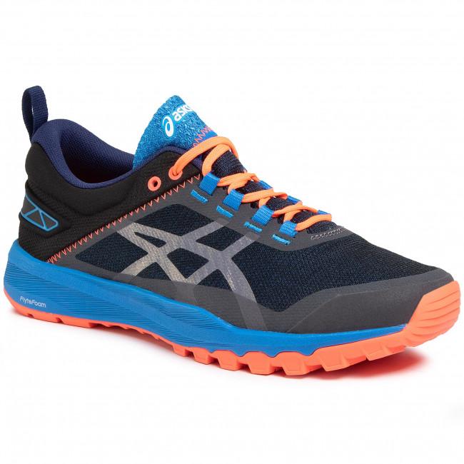 Shoes ASICS - FujiLyte XT 1011A602