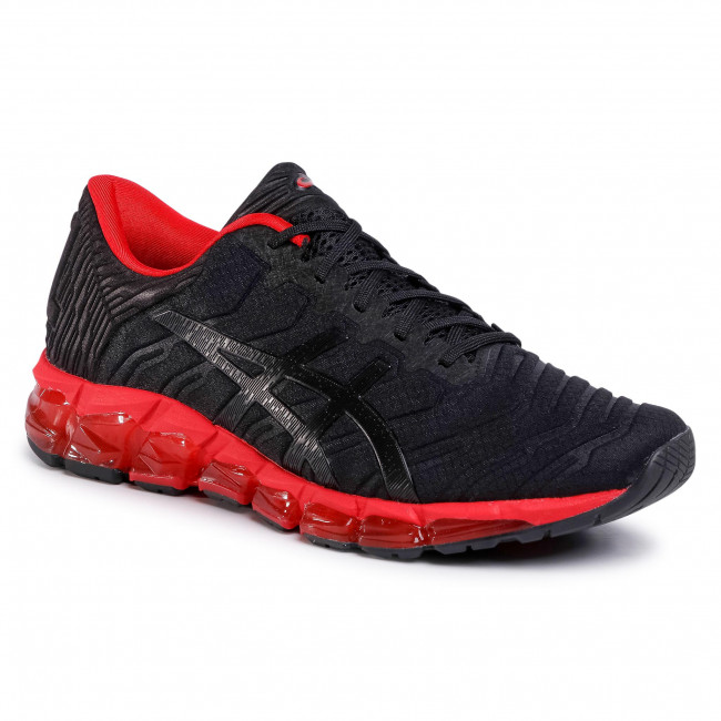 Shoes ASICS - Gel-Quantum 360 5