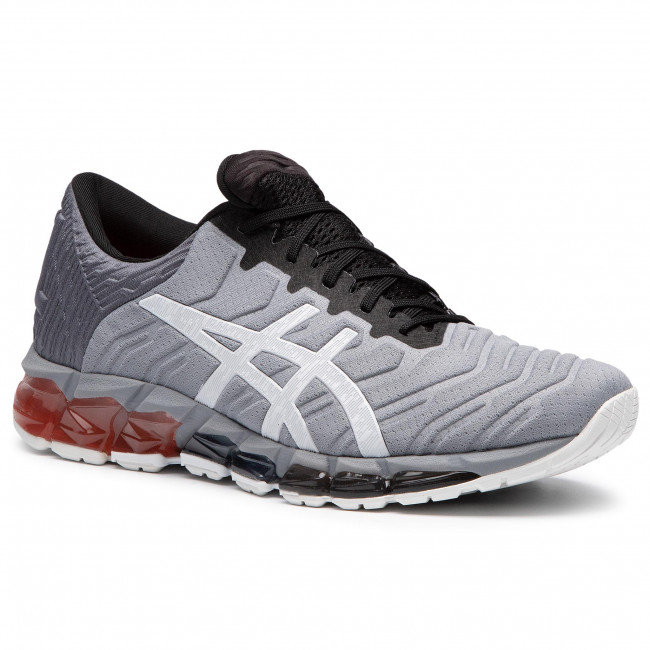 Shoes ASICS - Gel-Quantum 360 5 1021A113 Sheet Rock/White 021