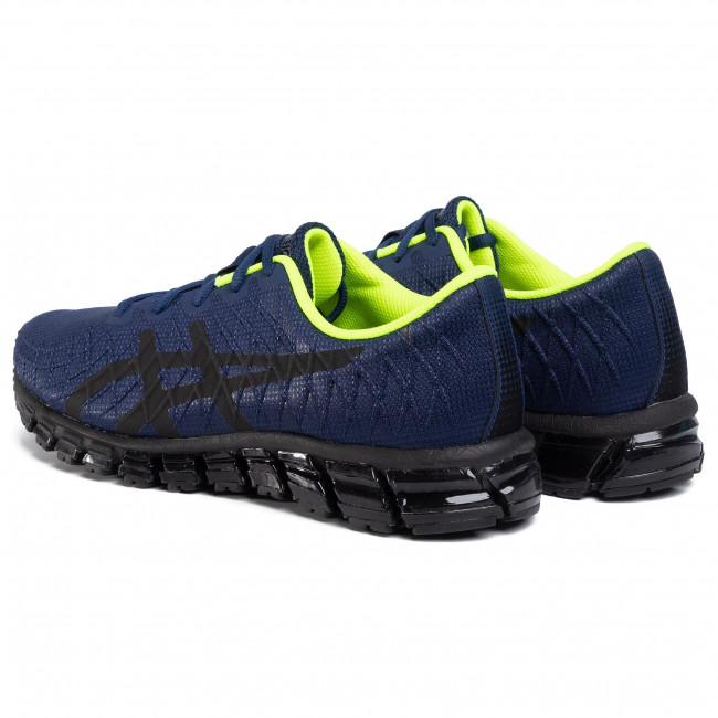 Shoes ASICS - Gel-Quantum 180 4