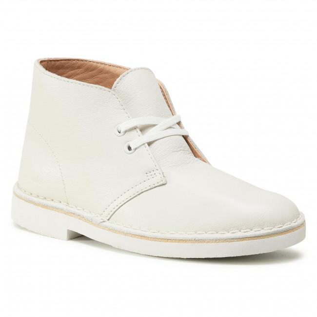 Ankle boots CLARKS - Desert Boot 2