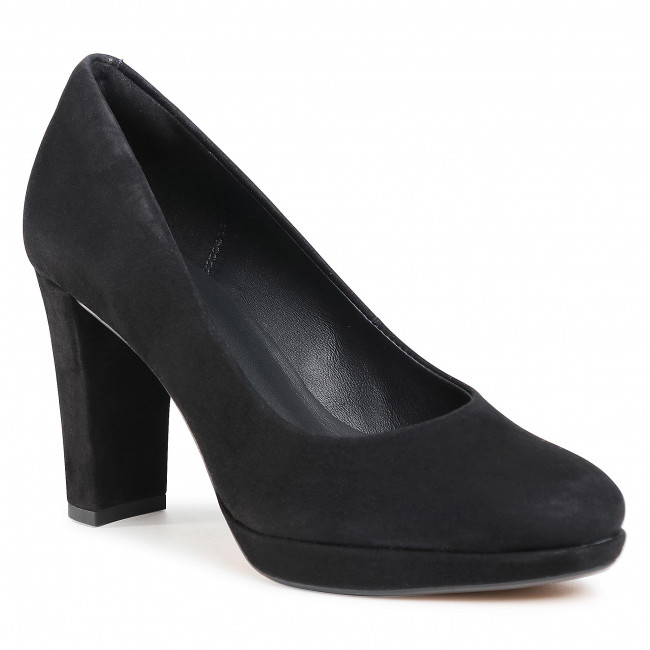 Shoes CLARKS - Kendra Sienna 261554914