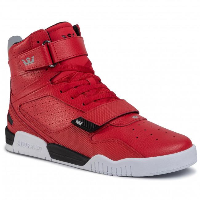 Sneakers SUPRA - Breaker 05893-662-M