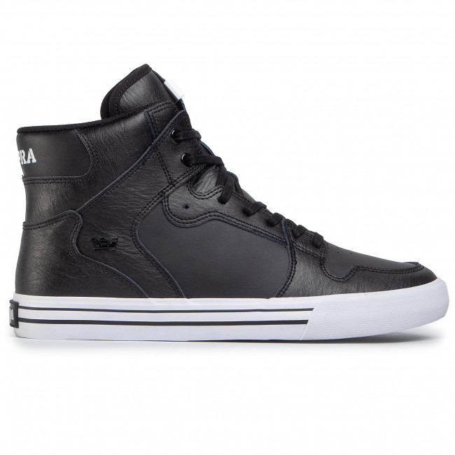 Sneakers SUPRA - Vaider 08208-003-M