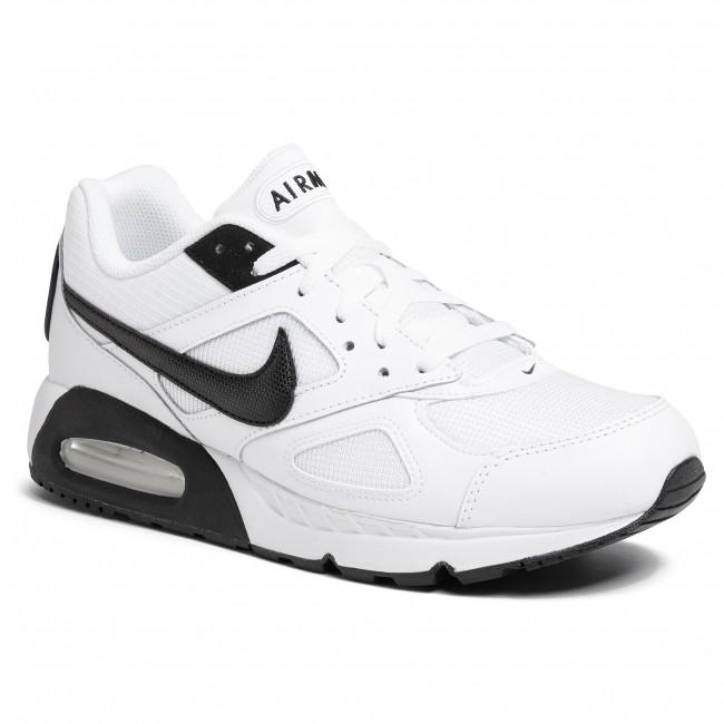 Nike Air Max Ivo 580518 106 Snoo White