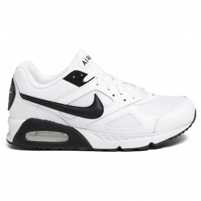 Shoes NIKE - Nike Air Max Ivo 580518