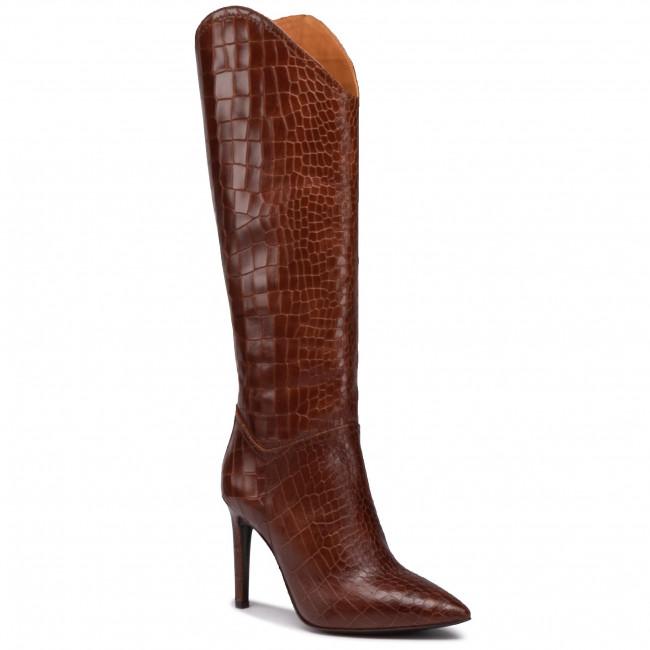 Knee High Boots EVA LONGORIA - EL-04-02-000193 504