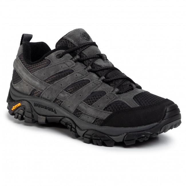 Trekker Boots MERRELL - Moab 2 Vent