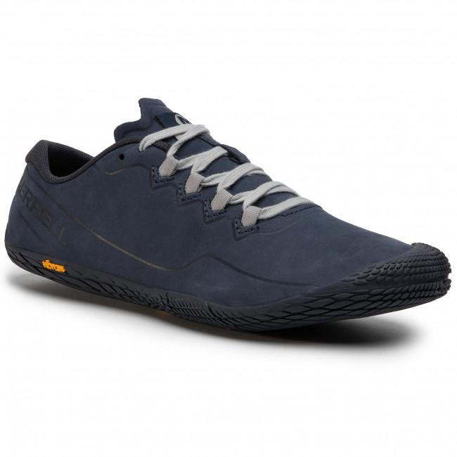 Shoes MERRELL - Vapor Glove 3 J5000925 Navy