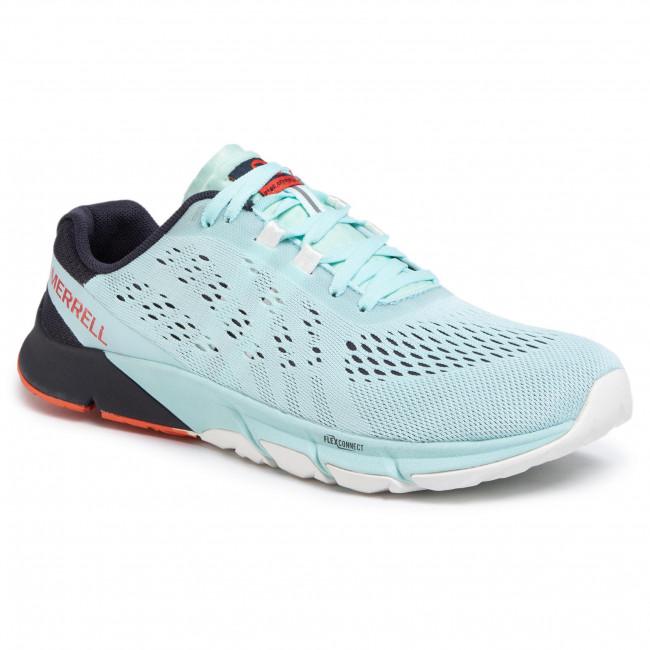Shoes MERRELL - Bare Access Flex 2 E